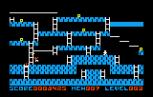 Lode Runner Atari Lynx 13
