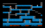 Lode Runner Atari Lynx 14