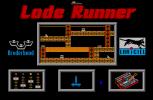 Lode Runner Atari ST 02