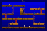 Lode Runner Atari ST 03