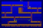Lode Runner Atari ST 04