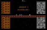 Lode Runner Atari ST 05