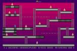 Lode Runner Atari ST 06