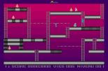 Lode Runner Atari ST 07