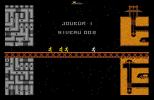 Lode Runner Atari ST 08