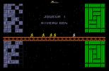 Lode Runner Atari ST 14
