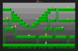 Lode Runner Atari ST 15