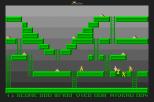 Lode Runner Atari ST 16