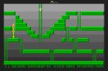 Lode Runner Atari ST 17