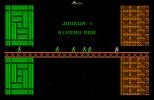 Lode Runner Atari ST 18