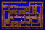 Lode Runner Atari ST 19