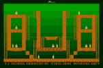 Lode Runner Atari ST 24