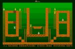 Lode Runner Atari ST 25