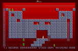 Lode Runner Atari ST 26