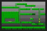 Lode Runner Atari ST 27