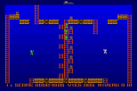 Lode Runner Atari ST 28