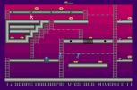 Lode Runner Atari ST 29