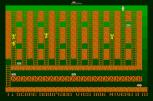 Lode Runner Atari ST 30