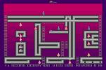 Lode Runner Atari ST 35