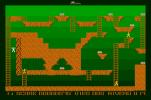 Lode Runner Atari ST 36