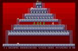 Lode Runner Atari ST 37