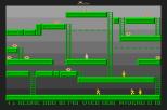 Lode Runner Atari ST 38