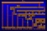 Lode Runner Atari ST 39
