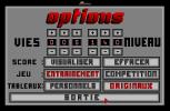Lode Runner Atari ST 40