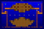 Lode Runner Atari ST 41