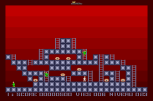 Lode Runner Atari ST 46