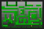Lode Runner Atari ST 47