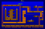 Lode Runner Atari ST 48