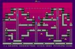 Lode Runner Atari ST 49