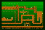 Lode Runner Atari ST 50