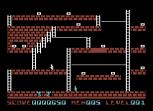 Lode Runner C64 02