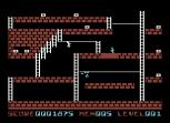 Lode Runner C64 03
