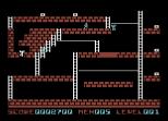 Lode Runner C64 04