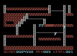 Lode Runner C64 05