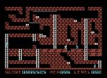 Lode Runner C64 07