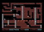 Lode Runner C64 08