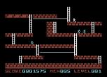 Lode Runner C64 13