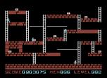 Lode Runner C64 14