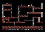 Lode Runner C64 15