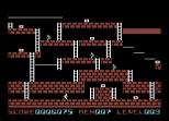 Lode Runner C64 16