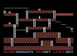 Lode Runner C64 17