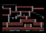 Lode Runner C64 18