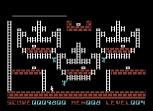 Lode Runner C64 19