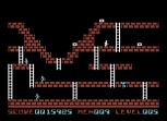 Lode Runner C64 24