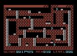 Lode Runner C64 25