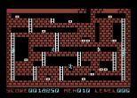 Lode Runner C64 26